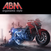 ABM Catalogue