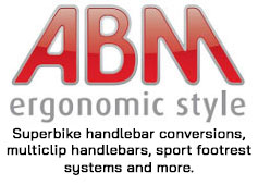 ABM Vehicle Technology GMBH