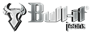 Bull-It Covec™ Clothing