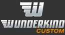 Wunderkind Product Link