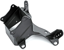 Yamaha YZFR6 2006~07 Motorbike Fairing Support Bracket