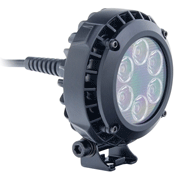 Adventure Motorcycle Extreme LED Spot Light Special Offer