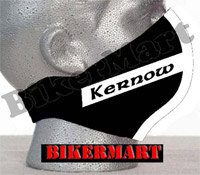 Bandero KERNOW Cornwall Flag Motorbike Scooter Face Mask