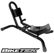 Biketek Front Motorcycle Wheel Chock