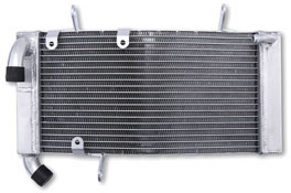 Ducati 748 916 996 998 all Aluminium Radiator Water Cooler