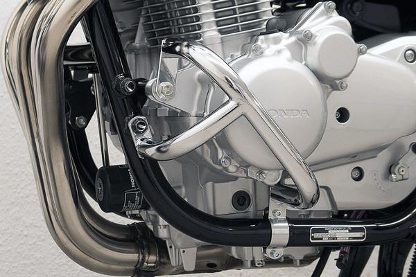 Honda CB1100 201317 CB1100RS 2017 Fehling Engine Crash Bars