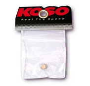Koso Replacement Magnet Set 3 Supplied