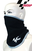 MotoGP Branded Bandit Face Mask for Motorcycle Riders