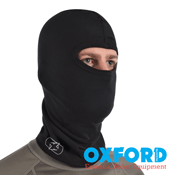 Oxford Motorcycle Head Warmer Balaclavas
