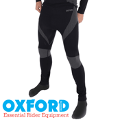 Oxford Base Layer Thermal Trousers