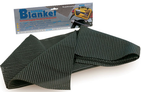 Oxford Blanket Non Slip Luggage Matting