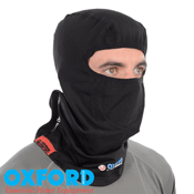 Oxford WarmDry Thermal Balaclava Unisex Base Layer