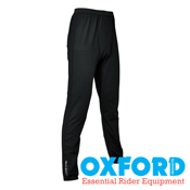 Oxford WarmDry Ladies Thermal Trousers Base Layer