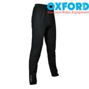 Oxford WarmDry Mens Thermal Trousers Base Layer