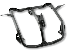 Suzuki SV650S 2003~09 Motorbike Fairing Support Bracket