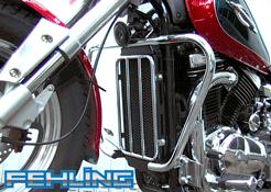 Bikermart: CRASH PROTECTION, ENGINE BARS
